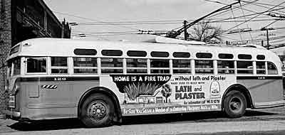 1938 Yellow Coach 1208 01