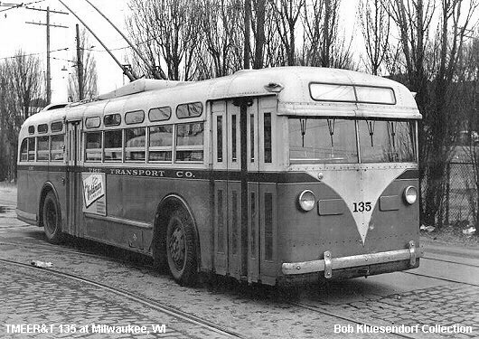 1938 Yellow Coach 158, Model 1208