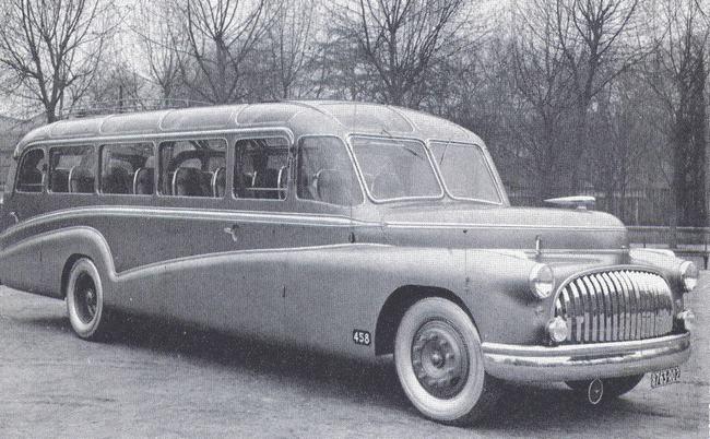 1939 Citroenheuliez 3kkmm