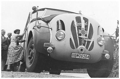 1939 Henschel-busse-oldtimer