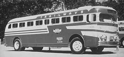 1942 GM PGA 3701