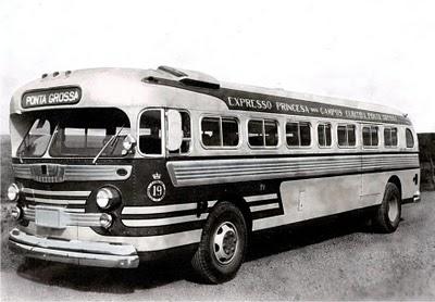 1946-47 GM PD-2903