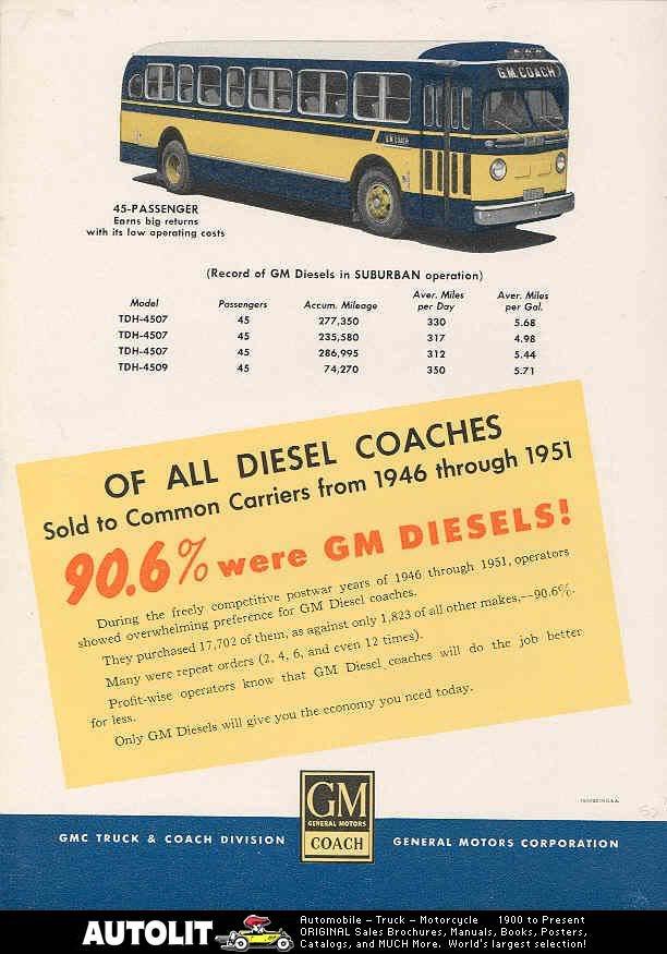 1946-49 GM 52 PAG3 TDH 4507 en 4509