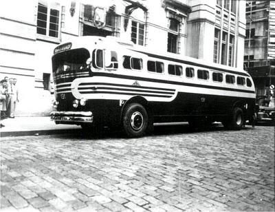 1946 GM PDA-3703 a