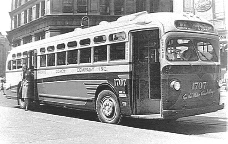 1947-49 GM TDH 4507 1707