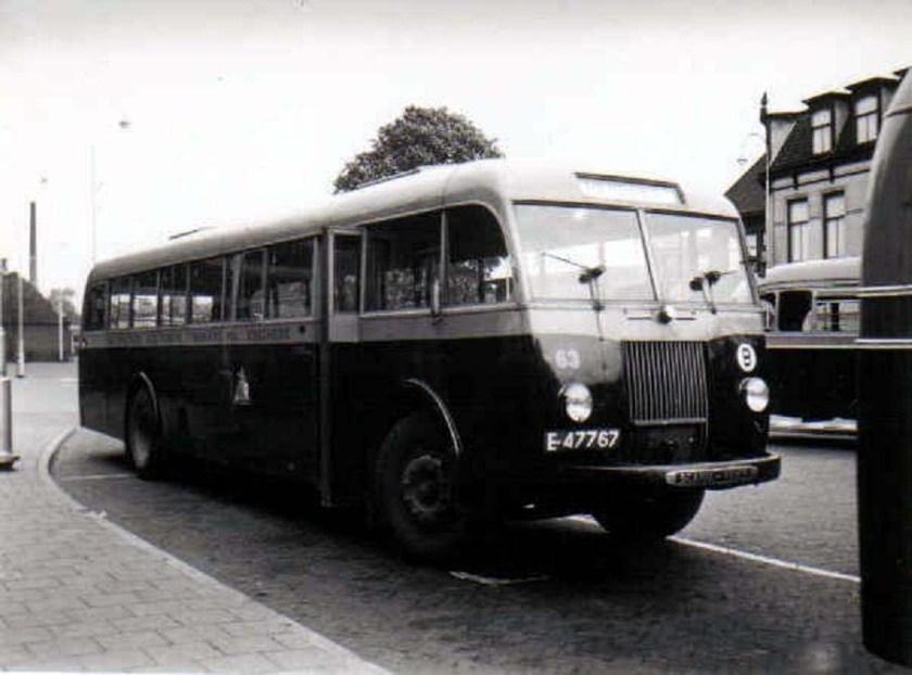 1948 Hägglund & Söner TET 63 (2)