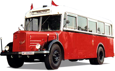 1949 Gräf & Stift  OGW-120 (M 649)