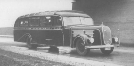 1950 El Henschel es un HS 140 N bssingnag4001938emmelmann2hi
