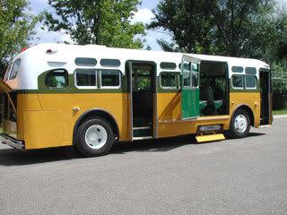 1950 GM TDH 3612 MONTGOMERY1