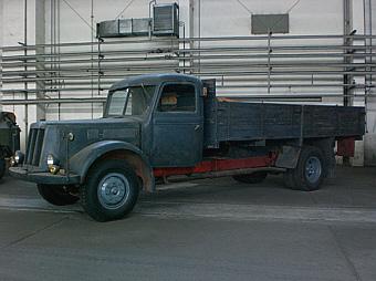 1950 Gräf und Stift 7860