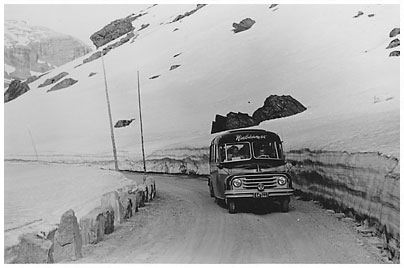 1950 hanomag-busse-oldtimer-02b-0096