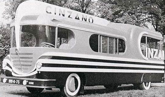 1950 heuliez history 1