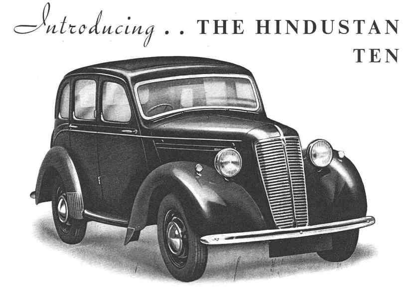 1950 hindustan10