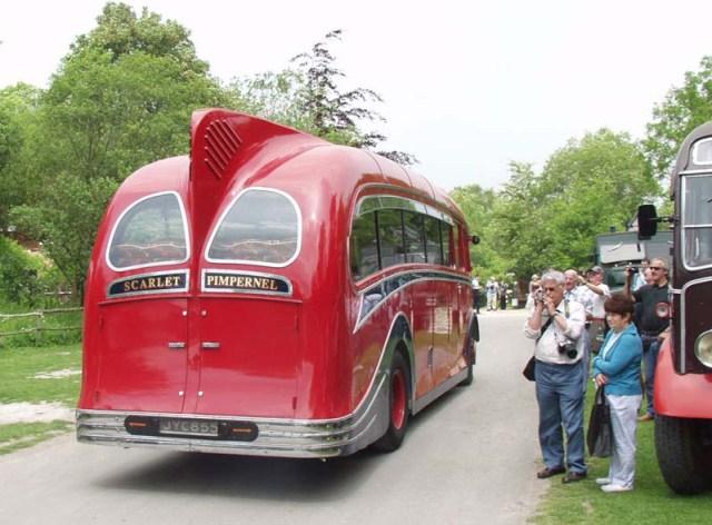 1951 2007j
