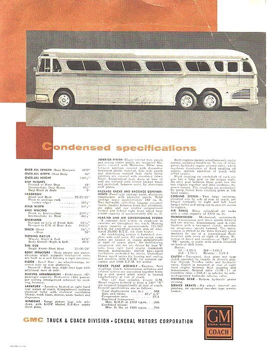 1953-67 GM PDX 4901-Brochure4