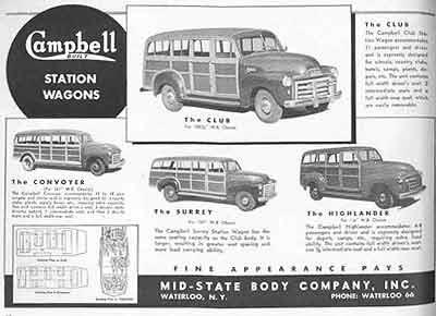 1953 GMC-Bodies-01