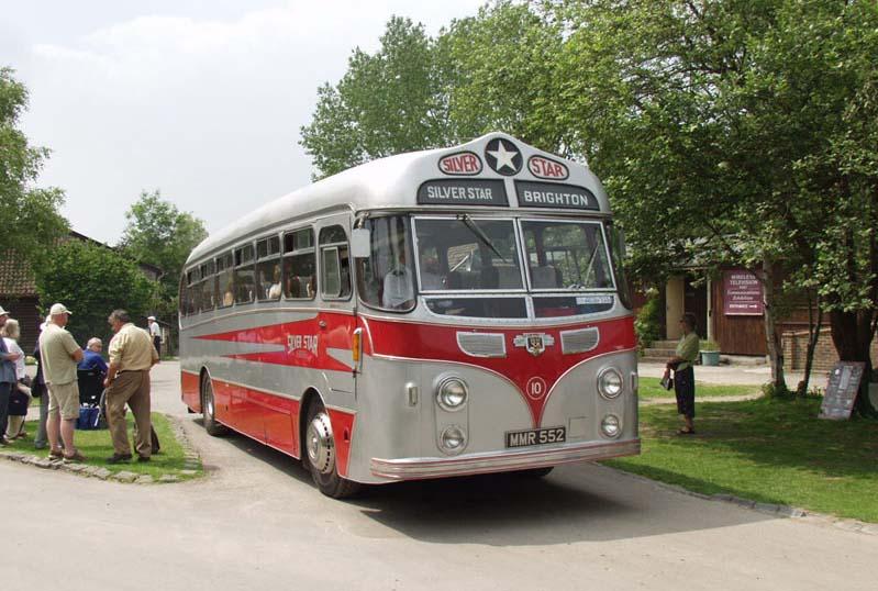 1955 2007h
