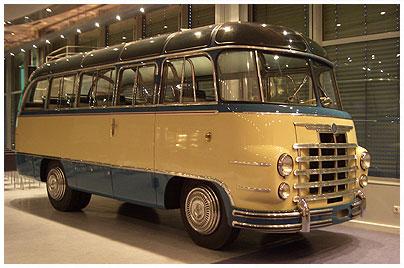 1955 Öaf busse oldtimer-02b-100030 (1)