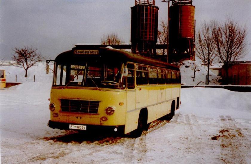 1955 Öaf busse oldtimer-02b-100030 (3)
