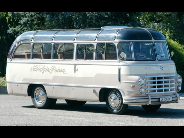 1955 Öaf busse oldtimer-02b-100030 (4)