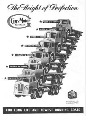 1955 guy-s ad