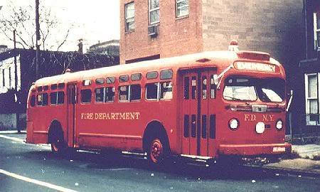 1956 GM TDM 5106