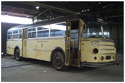1956 gräf-stift-busse-oldtimer-02b-100014