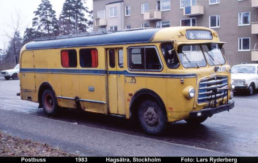 1956 H&S postbuss--HJPh-sida