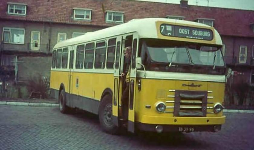 1957 DAF Hainje » 6311 TB-38-98.jpg 6300