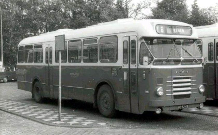 1957 DAF Hainje » 6315 UB-32-43 NTM.jpg 6300