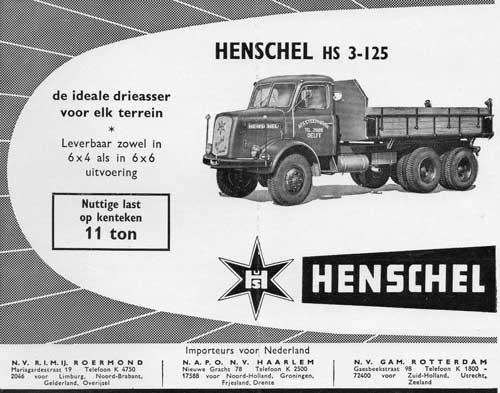 1957 henschel-1957-10-rinago