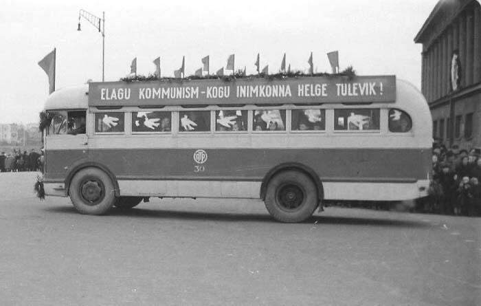 1957 zis155 tartu1957 uk
