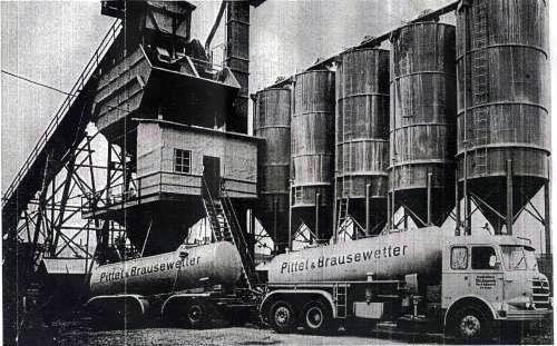 1958 gräf-stif
