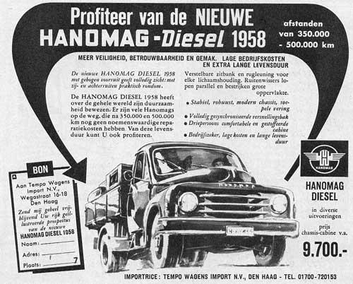 1958 hanomag-1958-03-tempo-wagens-import