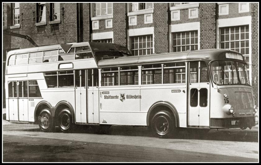 1958 Henschel-Stern hildesheim053el2