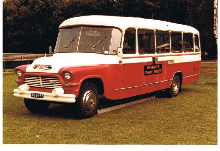 1959 GM 370+ te Boekelo 1080 Foto BT