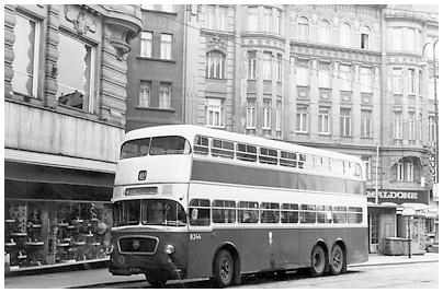 1960 gräf-stift-busse-oldtimer-02b-0155