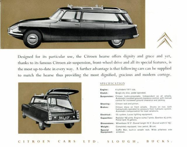 1962 funeral23cq