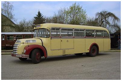 1962 Gräf-stift-busse-oldtimer-02b-100015