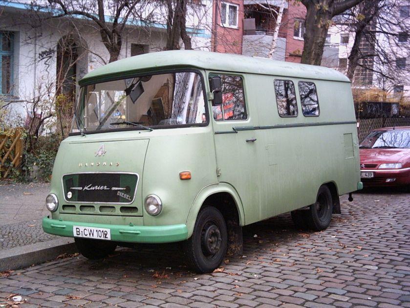 1962 hanomag-kurier-diesel-gesehen-berlin-51814