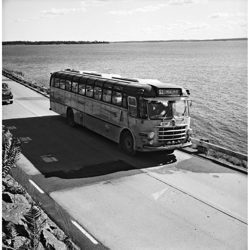 1962 Hägglund & Söner n2db0y