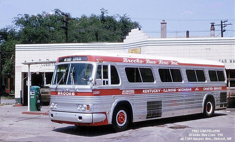 1963 GM PD-4106 (2)