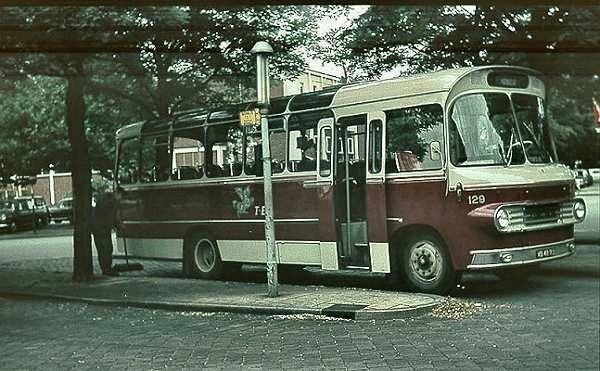 1963 Hainje.