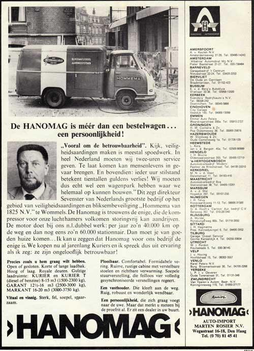 1966 hanomag-rosier-1966