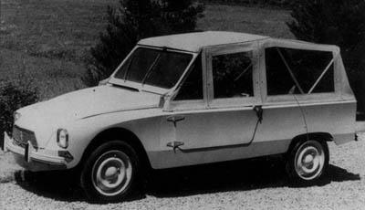 1967 heuliez-dyane-toutchemin-1