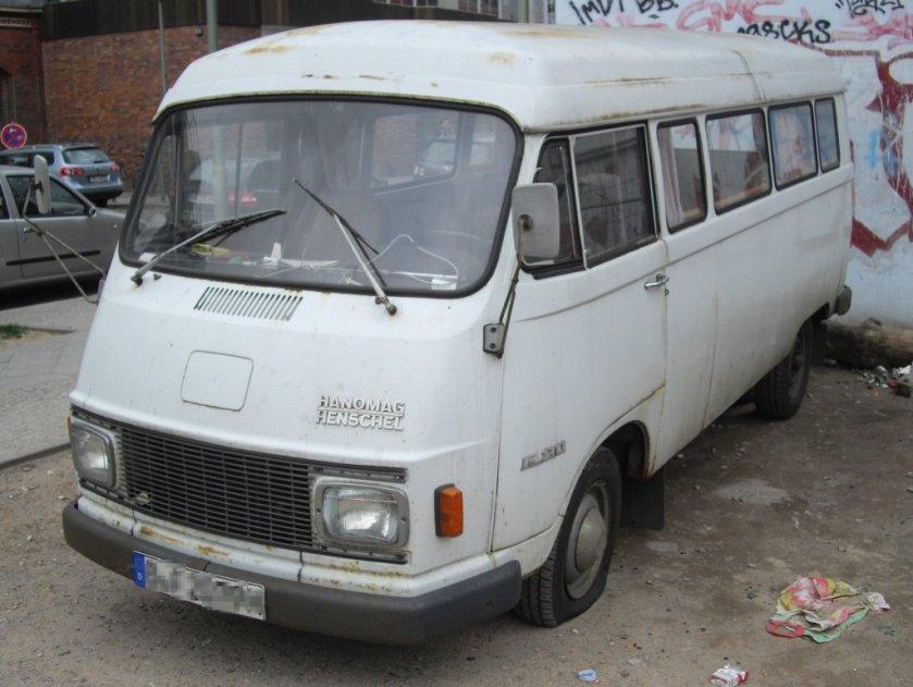 1968 hanomag-henschel-f20-verlassen-gesehen-berlin-52692