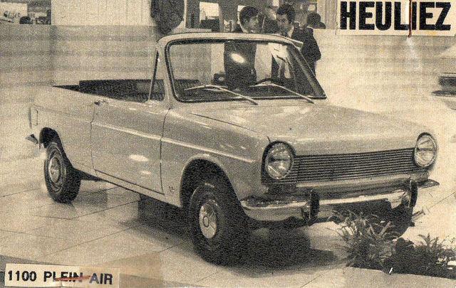 1968-simca-1100-heuliez.jpg