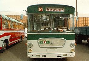 1969 Gräf & Stift OSU-155-46