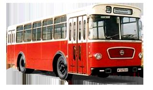 1969 Gräf & Stift U7-OSU 155-46 (M 797)