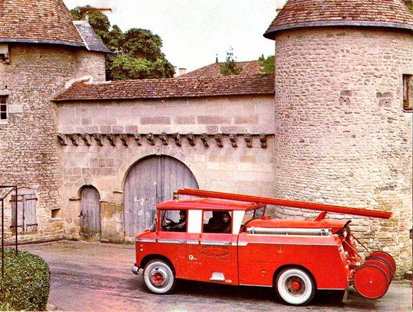1970 Heuliez petite_image